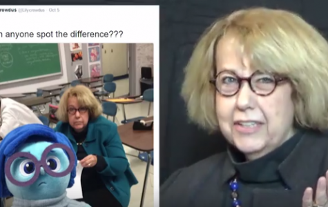 Teachers Read Mean Tweets About Themselves