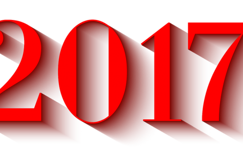 The Vanderpool Times: New Year, New Lucy