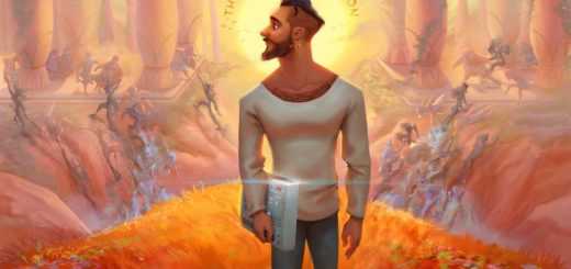 """With the cover designed by David Ardinaryas Lojaya and Jacob Caljouw, Jon Bellion's """"The Human Condition"""" debuted at No. 5 on the Billboard charts during its first week in 2016."""