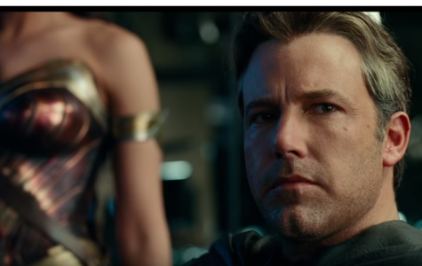 """Justice League"": I Totally Predicted This"