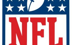 NFL Playoff Preview
