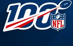 New NFL season sure to set up exciting divisional races
