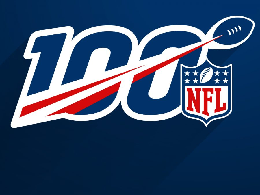 New+NFL+season+sure+to+set+up+exciting+divisional+races