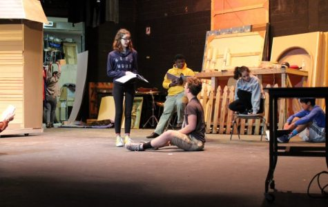 The magic behind the scenes: 'The Wizard of Oz' set to be one of biggest KMC Productions