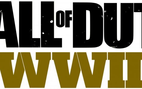 COD: WWII Review
