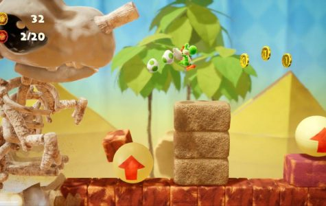 """Yoshi's Crafted World"" review: Is it worth it?"